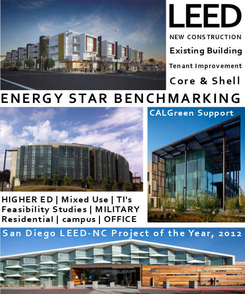 Green fields consulting sustainable design for Sustainable design consultants